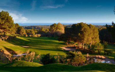 Artola-friends-a costa del golf,